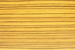 Texture ou fond en bois Images libres de droits