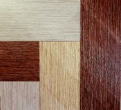 Texture ou fond en bois Photographie stock libre de droits
