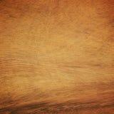 Texture ou fond en bois, modèle en bois naturel, plan rapproché Images libres de droits