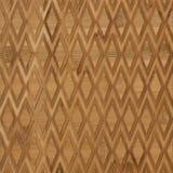 Texture ou fond en bois naturelle Images stock