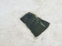 Texture ou fond en pierre Image stock
