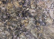 Texture ou fond en pierre de granit images stock
