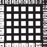 Texture Overlay Fence Stock Photos
