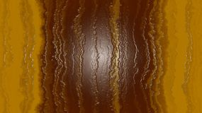 Abstract paint. Texture. Paint stains in the abstract background Stock Image