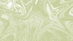 Abstract paint. Texture. Paint stains in the abstract background Royalty Free Stock Photography