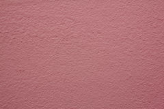 Texture paint Royalty Free Stock Image