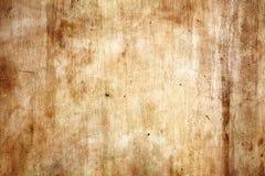 Texture painted aluminium Royalty Free Stock Photo