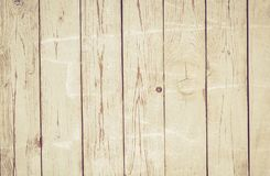 Texture of the painted shabby wooden flooring made of boards, grunge background. The texture of the painted shabby wooden flooring made of boards, close up stock images