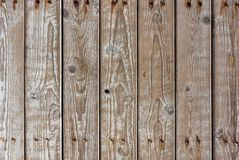 Texture of the painted shabby wooden flooring made of boards, grunge background. The texture of the painted shabby wooden flooring made of boards, close up royalty free stock images