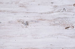 The texture of the painted wooden Board Stock Photo