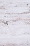 The texture of the painted wooden Board Royalty Free Stock Photos