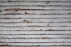 Texture of paints shabby wooden surface. Texture of contrast paints shabby wooden surface Royalty Free Stock Photos