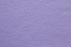 Texture pale lilac jersey Royalty Free Stock Photo