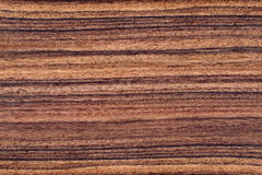Texture Palisander Wood Background Royalty Free Stock Photos