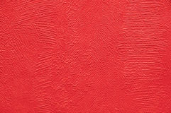 Texture, palster Royalty Free Stock Image