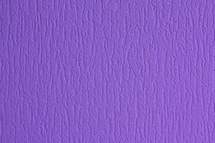 Texture Paper Royalty Free Stock Photo