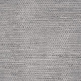 Texture paper Royalty Free Stock Photography