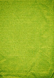 Texture Paper. Green rough colored texture paper Royalty Free Stock Photo