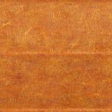 Texture Paper Stock Photos
