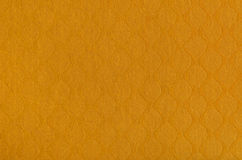 Texture of paper Royalty Free Stock Image