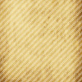 Texture paper Stock Images