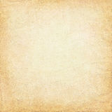 Texture of the paper as a background. Art Paper Textured Background square format Stock Images