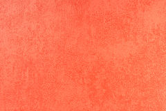 Texture paper as background Stock Photography