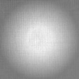 Texture of the paper as a background. Royalty Free Stock Photography