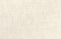 Texture of the paper as a background. stock image