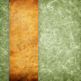 Texture of paper background Royalty Free Stock Images