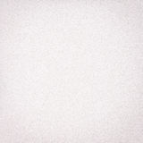 Texture paper for background Royalty Free Stock Photos