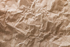 The texture of paper Stock Image