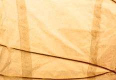 Texture of Paper lamp Royalty Free Stock Photo