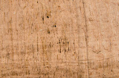 The texture of the papyrus Royalty Free Stock Photos