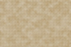 Texture - parchment stock photography