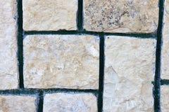 Texture a parede Imagens de Stock