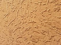 Texture a parede Fotografia de Stock