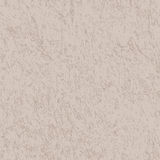 Texture of particleboard. Vector texture of particleboard. Wall background Stock Images