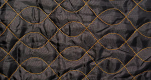 Texture of pattern Royalty Free Stock Photo