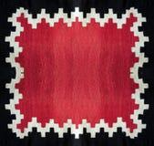 Texture pattern Royalty Free Stock Photos