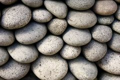 Free Texture Pattern Background, Stones And Rocks Royalty Free Stock Photos - 49112508