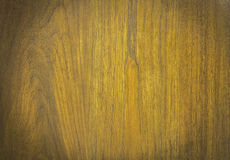 Texture and pattern of brown wooden Royalty Free Stock Photography