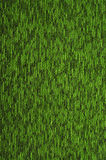 A Texture Pattern of a Carpet Stock Photography