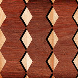Texture pattern for continuous replicate - wooden surface Royalty Free Stock Photos