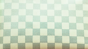 Texture pattern Royalty Free Stock Photo