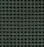 Texture of pattern of darkly grey plastic. Texture of pattern of plastic darkly grey color by CU. Background Royalty Free Stock Photography