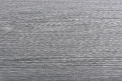 Texture pattern of grated aluminum plate Stock Image