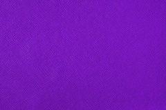 Texture with a pattern of a plurality of lines. Colored purple background Royalty Free Stock Image