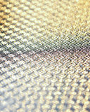 Glass Texture Royalty Free Stock Photography