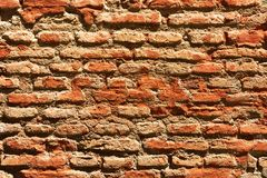 Texture,pattern,wall,brick Royalty Free Stock Image